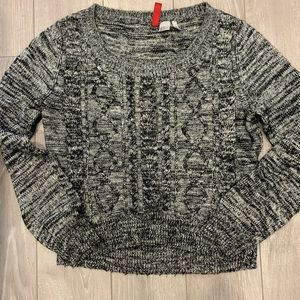 Stylish sweater for every occasion
